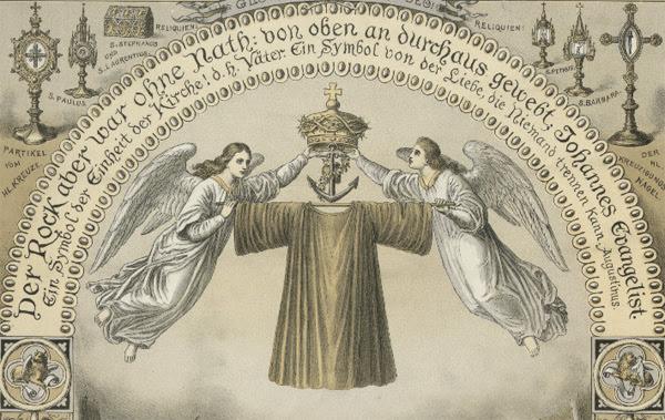 http://www.argophilia.com/news/wp-content/uploads/2010/12/holy-robe.jpg