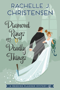 Diamond Rings Deadly.f