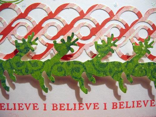 I Believe (detail 2)
