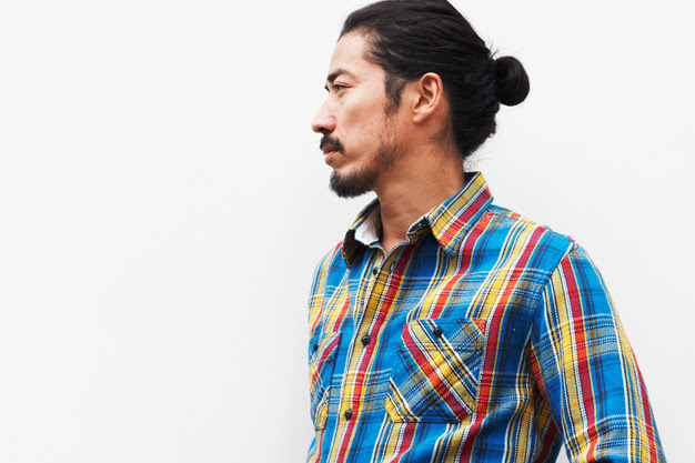 152-378-port-magazine-hiroki-nakamura-dissects-the-visvim-2013-fall-winter-collection-1