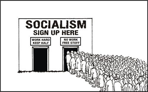 Socialism's Appeal photo Socialisms_appeal.jpg