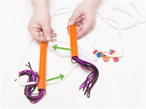 jump rope  steps  pictures wikihow