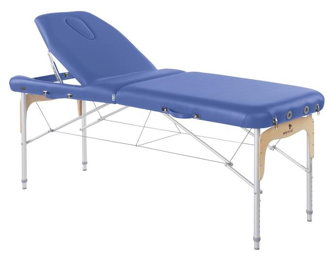 Girodmedical Table De Massage Pliante