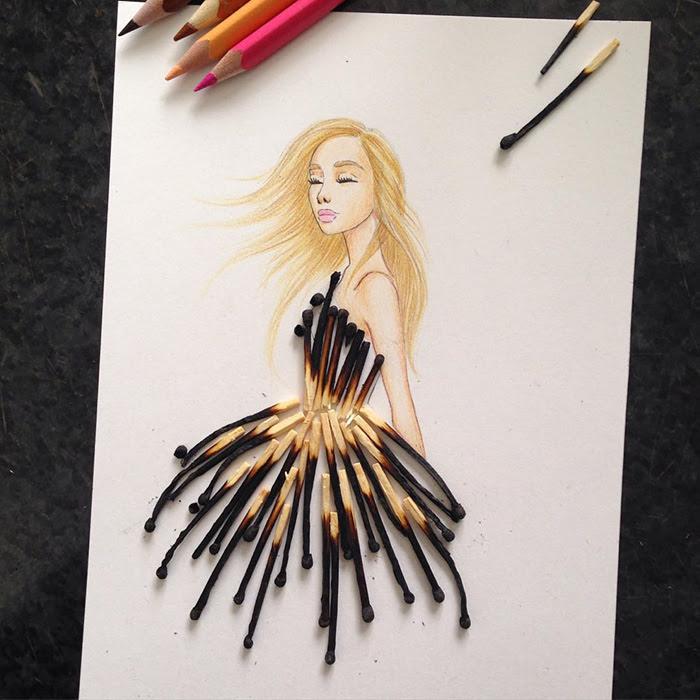 vestidos-recortables-papel-edgar-artis (1)