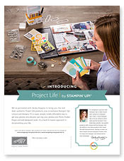 http://su-media.s3.amazonaws.com/media/docs/project_life/Flyer_ProjectLife_May2014_UK-NL.pdf
