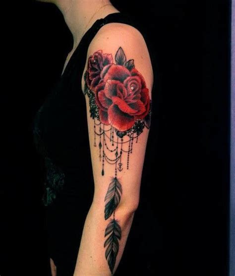 rose lace tattoo tattoos pinterest lace rose lace