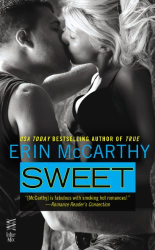 Sweet: (Intermix) (True Believers) by Erin McCarthy