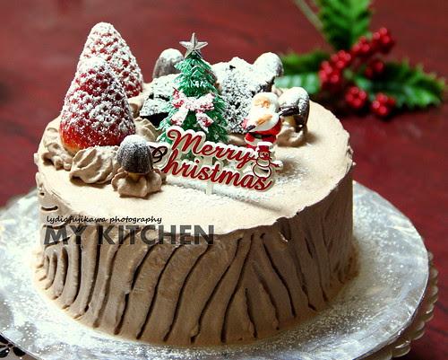 Cake_MoistChoc_1