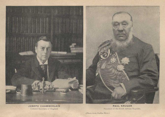 http://www.gutenberg.org/files/41521/41521-h/images/img-front.jpg