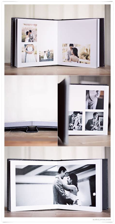 20 best images about Wedding Album Layout on Pinterest