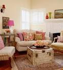 Brightness Awesome Living room Decorating Design Ideas Garden ...