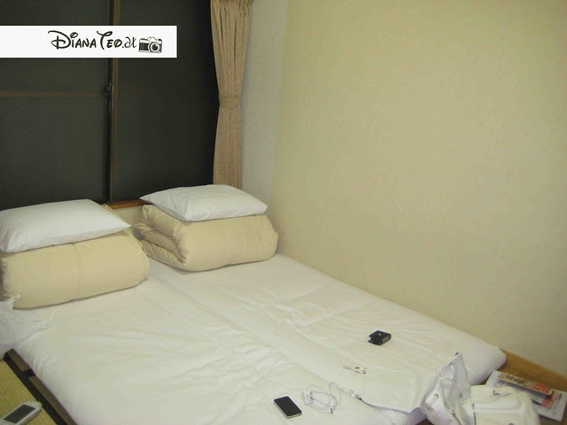 tokyo guest house (2)
