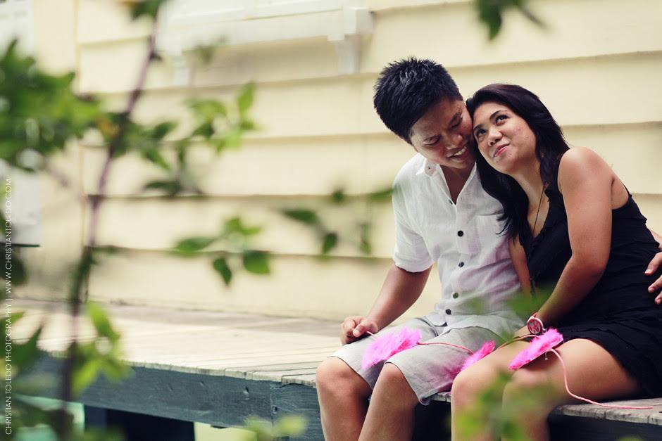 Cebu Plantation Bay Prenup, prenuptial photography, cebu engagement photographer