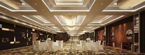 5 Of the Best Banquet Halls in Kolkata   Blog