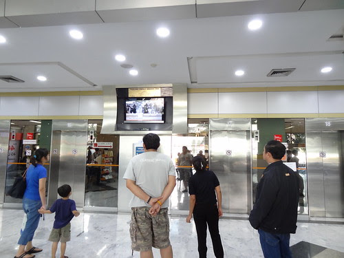 2013-12-01 Bangkok (4)