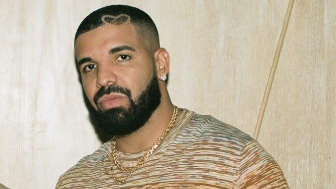Drake to Collaborate With ESPN on Monday Night Football Music
