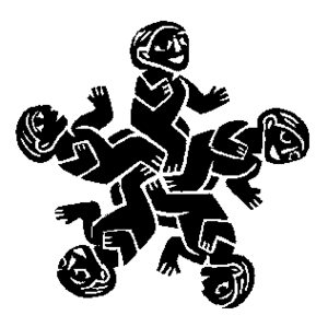 http://en.wikipedia.org/wiki/World_Storytelling_Day