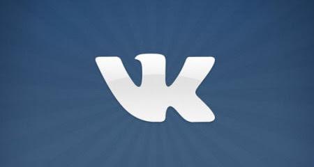 Avery Watts on VK.com