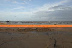 grand isle beach_4965_1 web