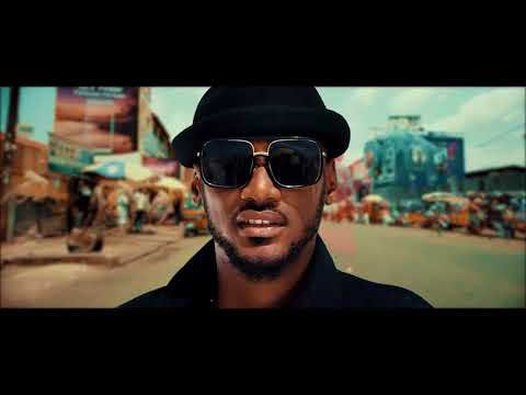 [Video]2baba-In Love And Ashes