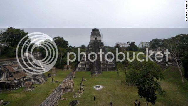 Best Tourist Destinations in Latin America