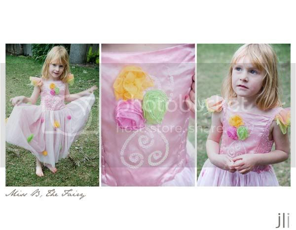 miss b,the fairy,jillian leiboff imaging,sydney wedding and portrait photography