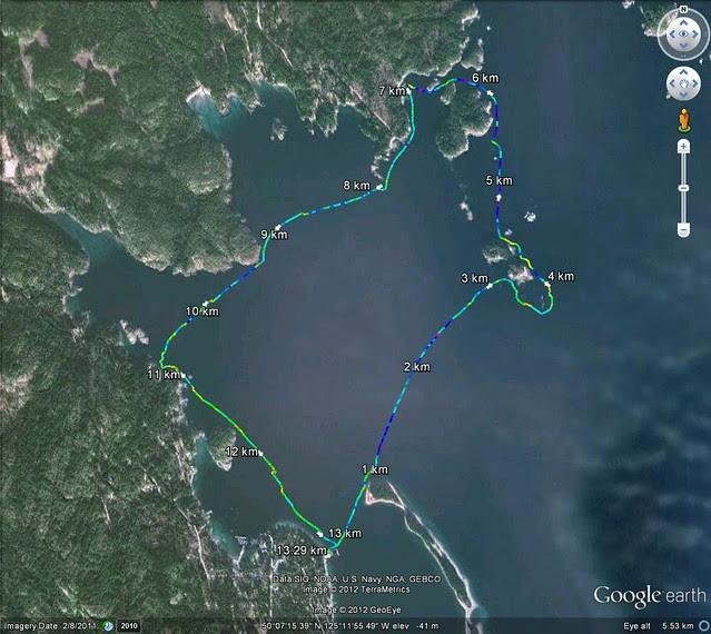 2012-07-05 Quadra Island