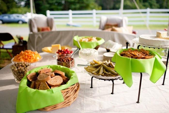 98 Rustic Party Food Ideas Rustic Wedding Reception Food Ideas