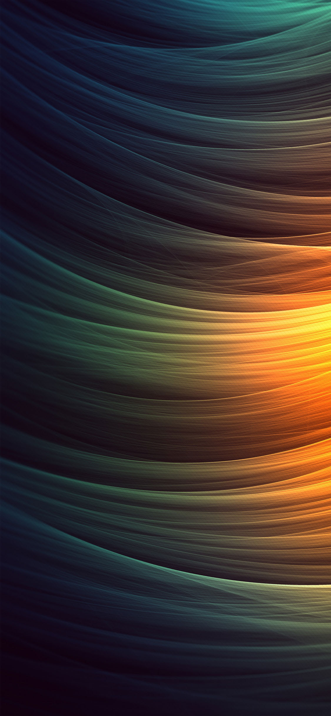 30+ New Cool iPhone X Wallpapers & Backgrounds to freshen up your screen - Designbolts