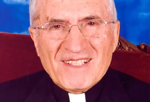 Cardenal Antonio María Rouco Varela. Foto: Conferencia Episcopal Española