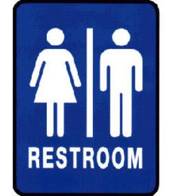 Free Men Bathroom Cliparts Download Free Clip Art Free