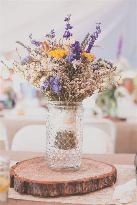 Best 25  Dried flower bouquet ideas on Pinterest   Dried