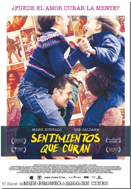 Poster Sentimientos que curan Baja.jpg