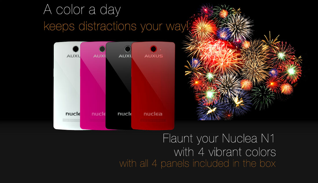 http://iberry.asia/images/nuclea_slides/slide6.jpg