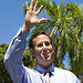 Fortunes Turn, as Does Style, for Santorum