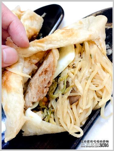 海青王家燒餅09
