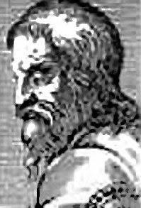 File:Binot Paulmier de Gonneville.jpg