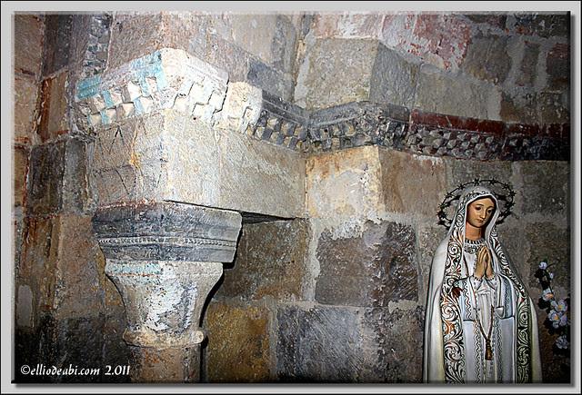 11 Nuestra Señora del Valle