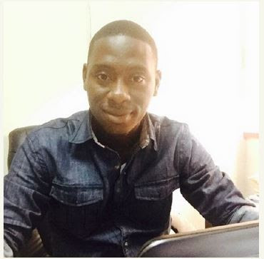 Interesting Story: How a Young Graduate Gets Job in Oando Nigeria Plc Through Twitter