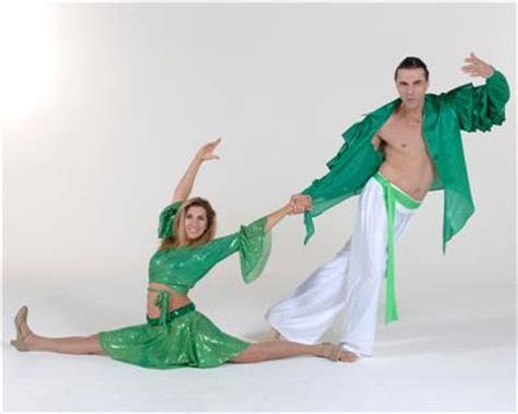 Miami Lambada Dancers 1   Hire Live Bands, Music Booking