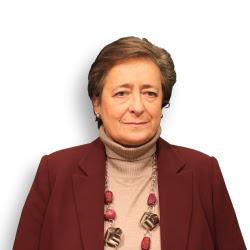 Maria Rosa Rabiais