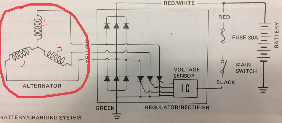 circuit diagram 3 phase battery charger image 5