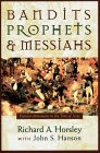 Bandits, Prophets, and Messiahs: Buy at amazon.com!