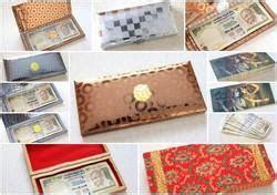 Cash Envelopes in Jaipur, ??? ???? ??????, ?????