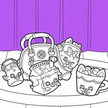 Dibujos Para Colorear Imprime Dibujos Para Colorear Eshellokidscom