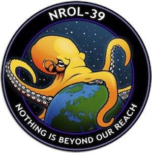 nrol-39-mission-patch