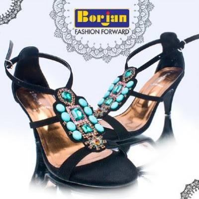 New-Latest-Fancy-Gils-Women-Footwear-Eid-Collection-2013-by-Borjan-Shoes-15