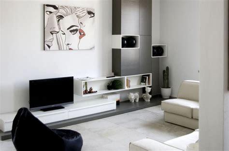 simple interior decoration ideas interior design  deco