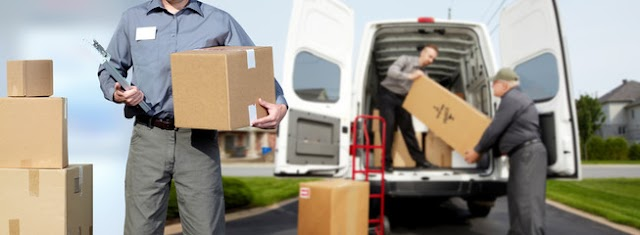 How To Cut Costs On Moving A Move?