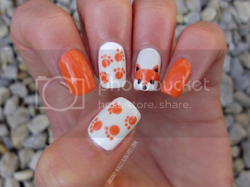 photo fox-nails-1_zps097c2653.jpg